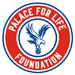 The Crystal Palace FC Foundation